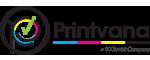 Printvana Logo